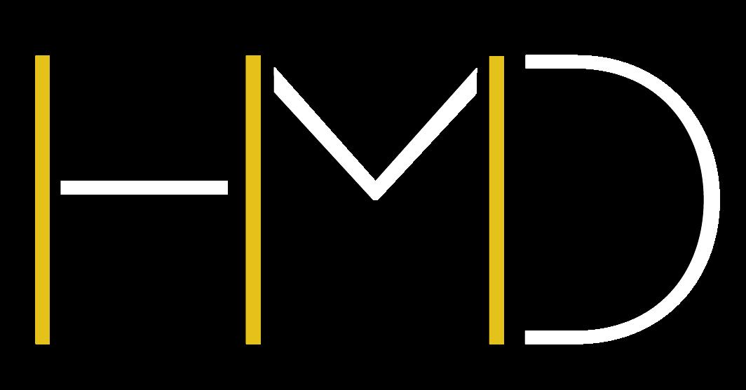Home Made Design